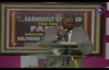 MBS 2014_ TRANSFORMING THE WORLD WITH CHRIST'S MESSAGE by Pastor W.F. Kumuyi.mp4