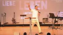 Peter Wenz - Leit-Werte unserer Gemeinde Teil 3 - 03-08-2014.flv