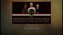 The Science of Getting Rich - Introduction.mp4