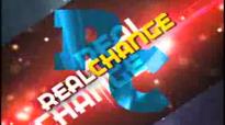 Real Change 2332013 Rev Al Miller