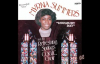 Myrna Summers & the Refreshing Springs COGIC Choir So Much To Live For (1982).flv