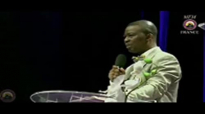 Dr D.K Olukoya - THE WICKED MUST EXPIRE.mp4