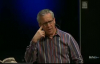 Bill Johnson  The Spirit Of Breakthrough