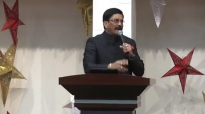 Joshua Series  victories  prosperous life Part 1 Tamil Rev Paul Thangiah