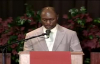 Pastor Gino Jennings Truth of God Broadcast 915-916 Salisbury, MD Raw Footage!.flv