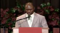 Pastor Gino Jennings Truth of God Broadcast 915-916 Salisbury, MD Raw Footage!.flv