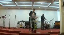 Ev. Daniel SCHOTT  Exprimenter la puissance de Dieu 2