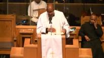 Rev. Clifford Matthews, Jr.flv