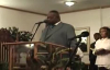 Rev. Timothy Wright _ Galations 6_7-9 part 1 of 3.flv