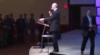 Deeper Moves of God  Bro. Lee Stoneking