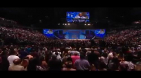 From Finish to Start by Pastor John Gray on 1st July 2018 at Lakewood Church.mp4