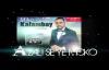 Mike Kalambay - Azali Se Ye Moko - Musique Gospel Congolaise.flv