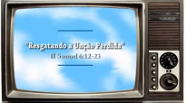 Pastor Marco Feliciano  Resgatando A Uno Perdida  Pregao Evanglica Completa 2015