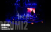 Fenomenal (Explomusic Fest 2013) – Redimi2 (Redimi2Oficial).mp4
