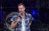 He Sees You - Rich Wilkerson Jr _ Awakening Conf.flv