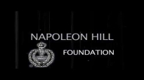 Napoleon Hill Foundation Clip 2.mp4