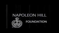 Napoleon Hill Foundation Clip 2.mp4