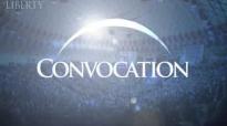 Rafael Cruz - Liberty University Convocation.flv