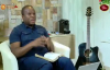 L'habit de l'épouse(suite) - Les temps de la fin - Mohammed Sanogo Live (39)(ver.mp4