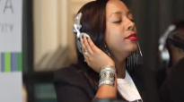 James Fortune & FIYA - With You_Revealed Worship Medley (UNPLUGGED VIDEO).flv