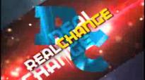 Real Change 2962013 Rev Al Miller