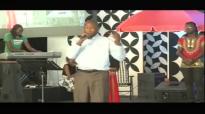 Mavuno Live – Thanksgiving Service 2016 [Pastor Muriithi Wanjau].mp4