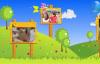 Presence Tv Channel (Kids Easter Celebration Part One) With Prophet Suraphel Demissie.mp4