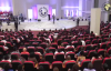 Pastor Alph LUKAU - What does not cost you will not pay you (part 2).mp4