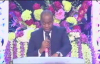 Dr Paul Enenche-June16th2015 Healing & Deliverance Service.flv