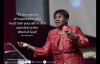 Pastor Sarah Omakwu Sex Should Be Fun Requirements NEW SERMON 2017.mp4