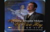 07 SATURAME- ERICSON ALEXANDER MOLANO.mp4