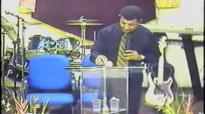 Pr. Ablio Santana  O Mistrio das 5 Pedras de Davi