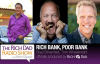 ROBERT KIYOSAKI INTERVIEWS THE TAX FRAUD WHISTLE BLOWER.mp4