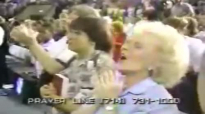 R W  Schambach   Is It God's Will To Heal You   1989.mp4