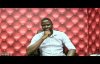 RULE IN THE MIDST OF YOUR ENEMIES by Apostle Paul A Williams.mp4