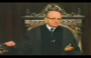 Preaching Norman Vincent Peale.mp4