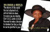 I belong to Jesus by Pastor Mrs Love Achonwu- A Nigerian Gospel Music (5)