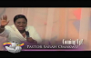 Sarah Omakwu-Moving Forward - Sex Is Fun.mp4