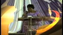 Bishop Margaret Wanjiru - Crossing Over. Part 2.mp4