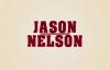Jason Nelson - Way Maker (Lyric Video).flv