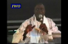 GOD'S CREATION - Part 4 - (Benson Idahosa).mp4