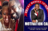 A BIGGER VISION _w Stacie & Les Brown Live - July 6, 2015 - Monday Night Motivation Call.mp4