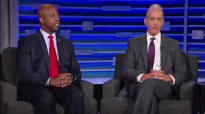 Unified_ Sen. Tim Scott & Rep. Trey Gowdy On An Unlikely Friendship & Hope _ Huc.mp4