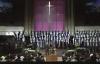 The Theological Significance of Jesus' Birth Pastor John K. Jenkins Sr.flv