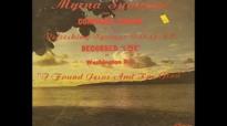 I Found Jesus (original) by Myrna Summers.flv