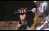 Africa Gospel Music Movies- Different Africa Gospel Singers- 9