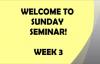 SUNDAY SEMINAR Jim Rohn PART 3.mp4
