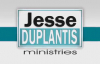 Word of the Week with Jesse, Week 57.mp4