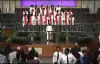 My Life Is In Your Hands Chosen Generation Choir.flv