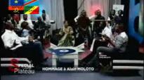 T.P.A.B Especial Hommage Franck Mulaja & Henri papa Echos d'Adoration HD2 3D.flv